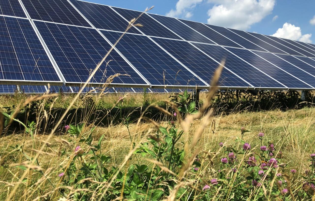 Elizabethtown Solar