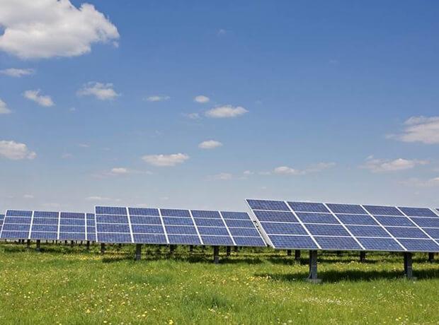Gateway Solar